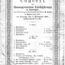 konzert1897