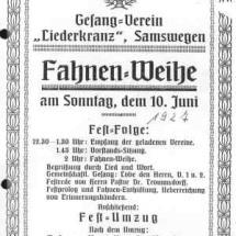 konzert1927